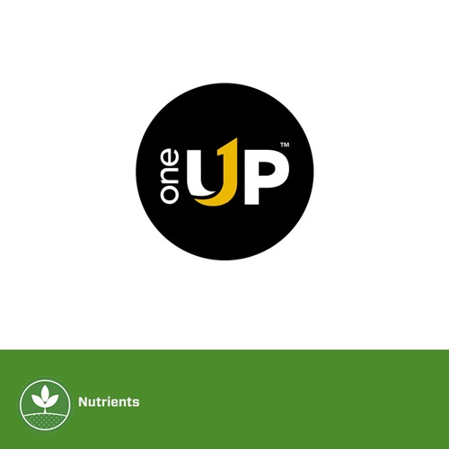 OneUP-PHT-ProductImages-nonPHTv2