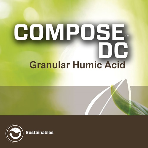 ComposeDC2-PHT-ProductImages-Sustainablesv2