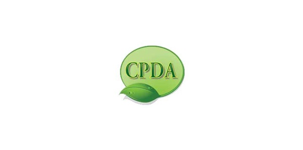 CDPA-PHT-page-content-block-card